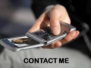 call me pic